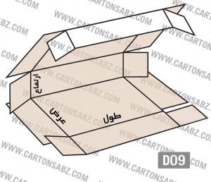 D09-carton-box-design