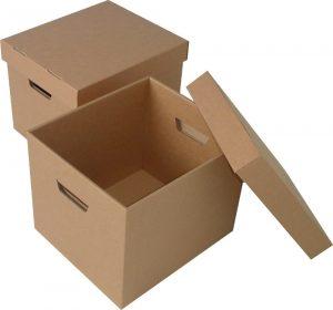 Carton_Box_1