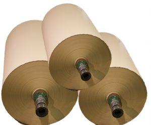 Paperboard_Rolls_1