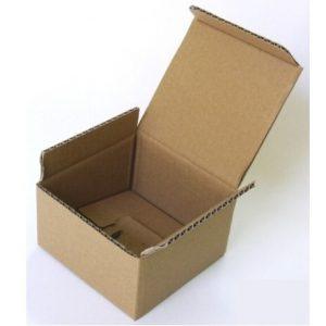 جعبه پاکتی